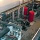 Реализация энергосберегающих мероприятий-10