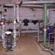 Проекты по энергосбережению