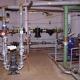 Энергоэффективный дом