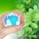 Вопросы энергосбережения
