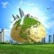 Cэкономили на энергосбережении