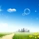 Биотопливные ТЭС