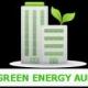 Энергосберегающая политика