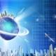 Глобальная энергия
