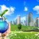 Проблемы повышения энергоэффективности