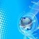 Энергосервис и программа энергосбережения