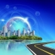 Новые технологии энергосбережения