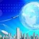 Субсидирование в электроэнергетике