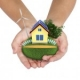 Энергоэффективность жилья