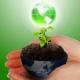 Актуальное энергосбережение