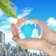 Проект в области энергосбережения