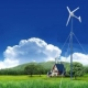 Проекты ветрогенерации