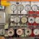 Счетчики энергоресурсов