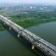 Энергоэффективный мост