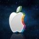 Энергообеспечение выпуска iPhone