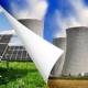 Возобновляемая энергия