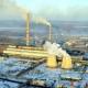 Снизить вредные выбросы