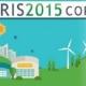 Парижское климатическое соглашение