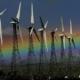 Ветровые энергоустановки