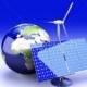 Мощность солнечных электростанций