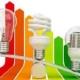 Энергоэффективность в бюджетной сфере