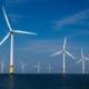 Строительство ветрогенераторов