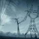 Об энергосистеме России