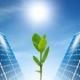 Проблемы энергосбережения