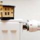 Энергоэффективность многоквартирных домов