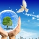 Развитие умной энергетики