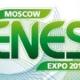 Форум по энергоэффективности ENES 2016