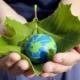 Климатический форум