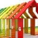 Энергоэффективность и развитие энергетики