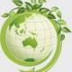 Что такое энергетическое обследование?