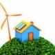 Нормативная база энергосбережения