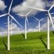 Энергосберегающий бизнес