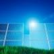 Инструментальное обследование в энергоаудите
