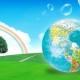 Стабилизация климата