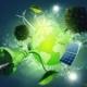 Переход к зеленой экономике